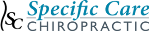 Specific-Care-Chiropractic-Logo (1)